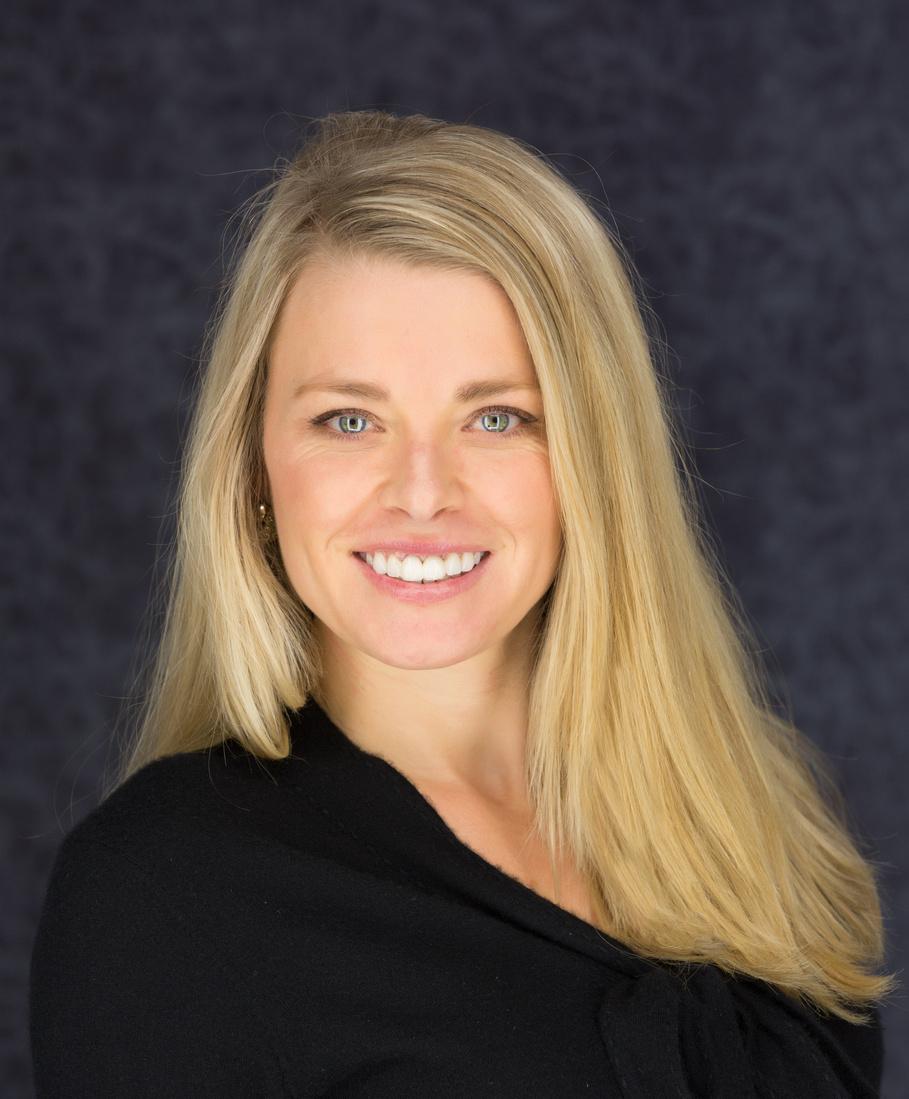 Kristen Marquis Dennis, Attorney at Law | Founder