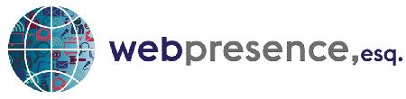 Web Presence Esq.